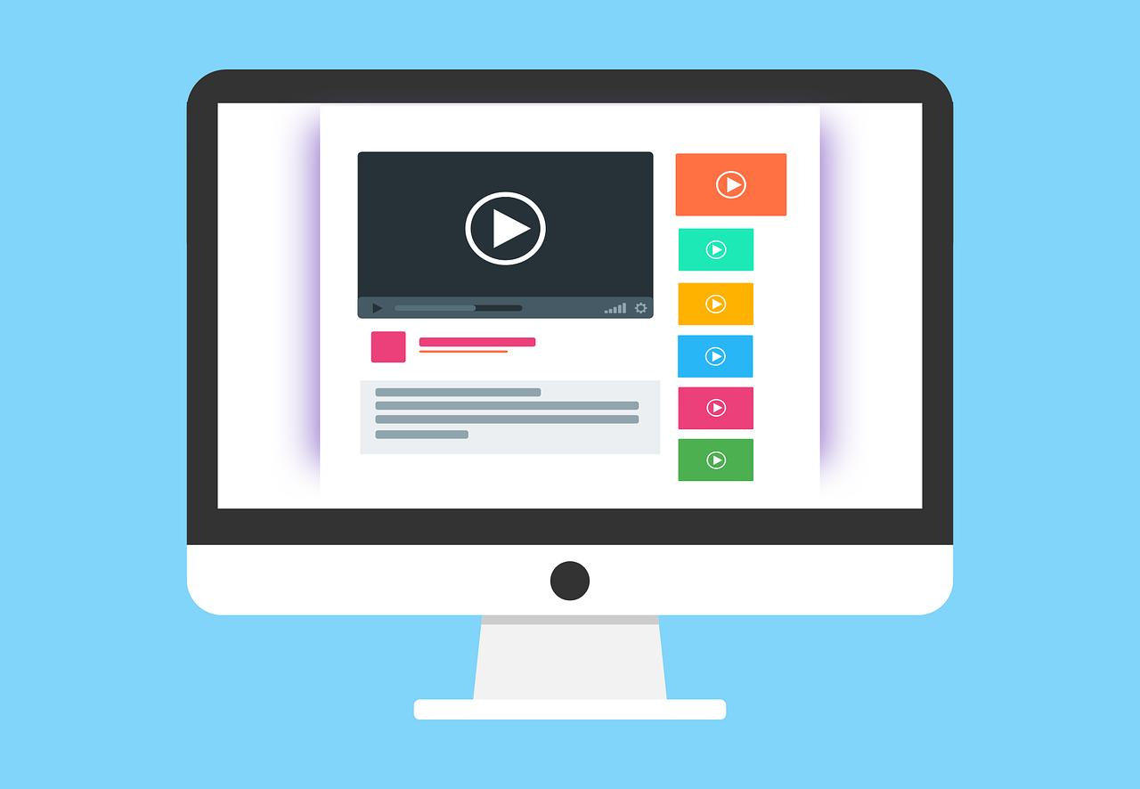 outils du content marketing image
