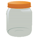 Jars Budget icon