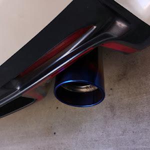 フィット GP4 【改】 FIT HYBRID RS 6MTのカスタム事例画像 トシさんの2020年05月25日07:20の投稿