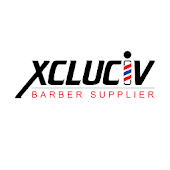 Xcluciv Barber Supplier
