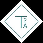 T2A 2017 icon