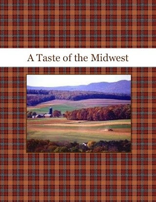 A Taste of the Midwest