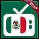 Mexico TV 2019 - Mexican Television APK