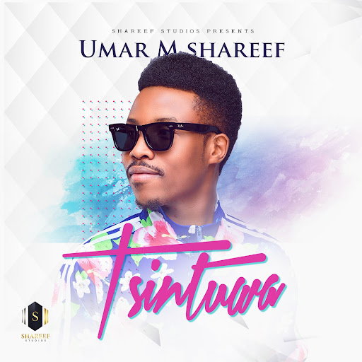 Umar M Shareef Albums screenshot 3