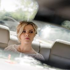 Wedding photographer Aleksandr Zhukov (VideoZHUK). Photo of 10.01.2018