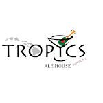 Tropics Ale House Waikiki