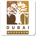 WoodShow icon