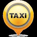 Taxi Gradski 15-25 icon