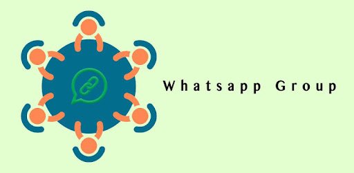 All Group Link For Whatsapp 2018 app (apk) free download for