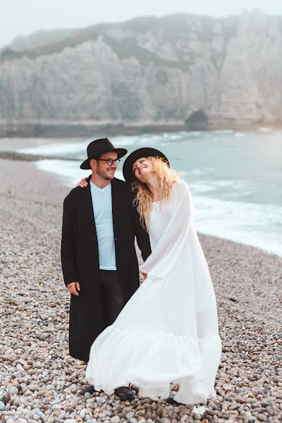 Wedding photographer Mario Gi (mariogi). Photo of 27.03.2019