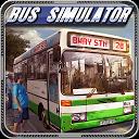 Bus Simulator 2015: Urban City