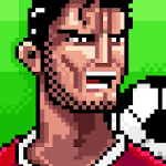 Goal Hero: Soccer SuperStar v1.0.21