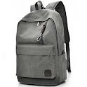 Backpack Bag Design icon