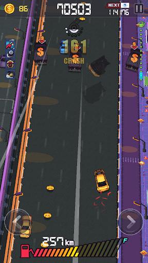Pixel Racing 1.1.3 screenshots 22