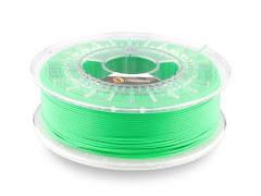 Fillamentum Extrafill Luminous Green PLA - 1.75mm (0.75kg)