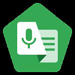 Live Transcribe 1.0.231726338 (13957)  (Arm64-v8a) (AdFree)