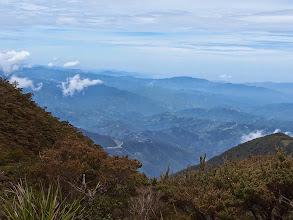 Photo: views