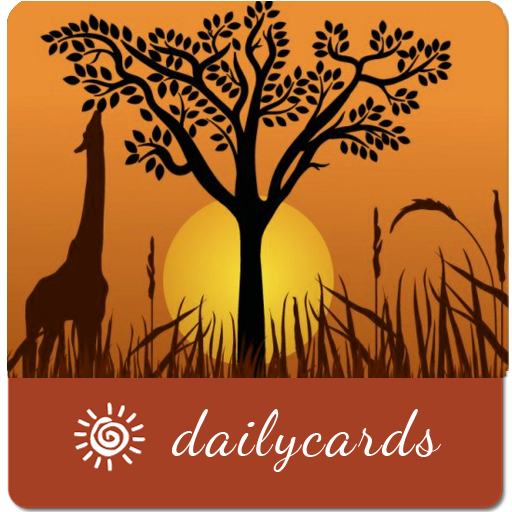 African Proverbs Daily Android APK Download Free By Dailycards