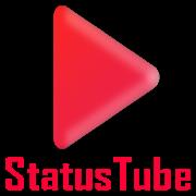App Status Tube APK for Windows Phone
