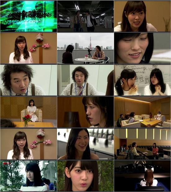 (Web)(Dorama)(720p) AKB48総選挙スキャンダル アキバ文書 ep01 ep02 ep03 ep04 ep05