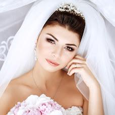 Wedding photographer Ruslan Ramazanov (ruslanramazanov). Photo of 11.12.2016
