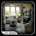 Home Furniture Design Ideas icon