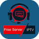 Free Server IPTV for PC
