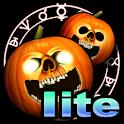 Devilry Huntress Free icon