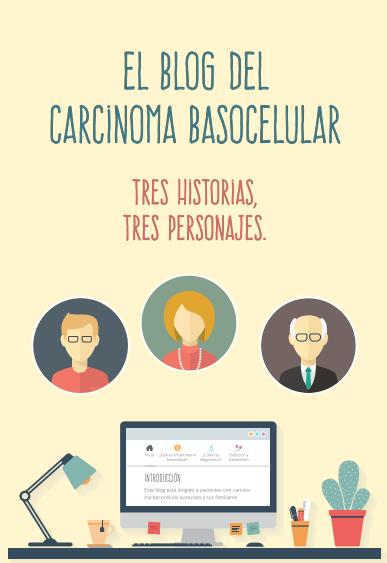 El Blog del Carcinoma Basocelular