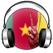 Cameroon Music:Radio Camerun Gospel Free
