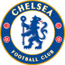 FC Chelsea HD Wallpapers New Tab Theme