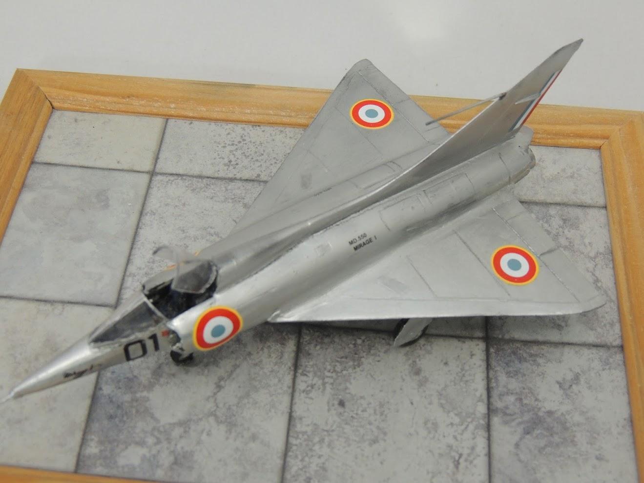 Dassault MD 550 Mirage I - Dujin ZoMvVPvdVw4zLCXyuXAKwcsJap9xgJRM5dWYvtzWE36UUQL0GTm7iRbFS2kUjpbL5ATeyUJKz9QnrTL03sb7CxhqFeziqsGL5jHaUnNNH86mYVXJzSEadmBX0OFGoKxO1waESdaxBJg9j_qCGiwEY0fQPyEjqclhBxvXskOvUofMMx0cpTj_Af9xIMBe5guzyKQ2fGWgYh1hB3gEhq0FVTFrcmryo4MAKl4It-aTtdNHOrAB1Q6IsmXCl8Z_4cL-FgaHRIUHa42DtqvK59Gn_cXz32hVSw1N6xmYywIA6XZK5FftIPUjsWYKvcCqEcMw38soWvsYbxbpEfKCtWcunu4evRlvZxv1NKO9qxBEhH-9wg96Kda2jxYmtHcW0ObgKzdkgULu5guslppyg6D5mHopTdObmmGct_lNuhVRkfNRE-31Uo18pd7gkbXrBgT0ElDikB0-D0oFJZZxR9hkfMH6XtsovwWHqyOmuvqAFmNrpYUK0pFHaPbXrEXqdGsMZjM0jMZNU0btnaGGAbwGH_uzYkRpm-R0K9LS_jras8xL0lLffh2ztG5fYU-6D-rH2EH0L91awKCq8xTLe1UEya_02BKeleux5g5D__M=w1319-h989-no