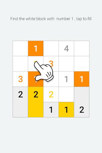 Block Pixel Puzzle - Free Classic Brain Logic Game 2.1.0 screenshots 15