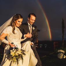 Wedding photographer Bruno Kriger (brunokriger). Photo of 17.09.2018