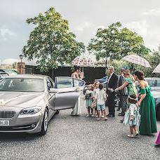 Fotógrafo de bodas Ernst Prieto (ernstprieto). Foto del 07.11.2018