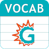 Vocabulary Prep for GRE®, SAT®