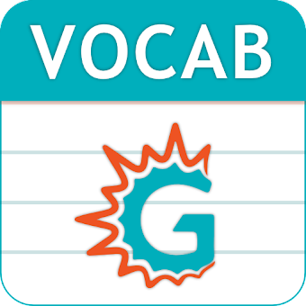 Ultimate Vocabulary Prep for English, GRE® & exams