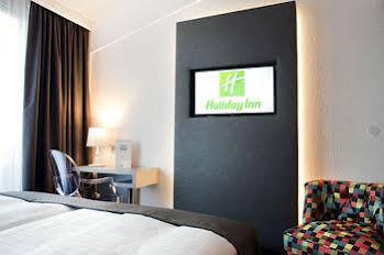 Holiday Inn Dresden City South