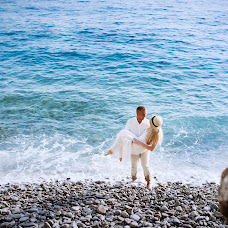 Wedding photographer Evgeniy Balynec (esstet). Photo of 11.09.2018