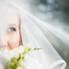 Wedding photographer Greta Sinkevičienė (Gfoto). Photo of 16.10.2017