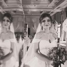 Wedding photographer Elena Zhun (ZhunElena). Photo of 06.09.2018