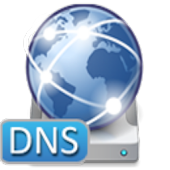 DNS Changer - Anti Filter