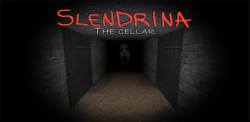 Slendrinathe Cellar Free Google Playde Uygulamalar