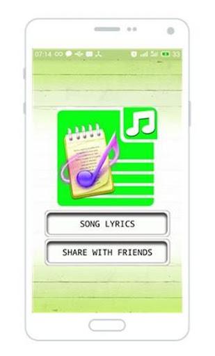All Songs of Arijit Singh