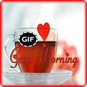 Good Morning Gif Animated Images