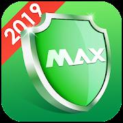 Virus Cleaner, Antivirus, Cleaner (MAX Security)