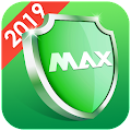 Virus Cleaner, Antivirus, Cleaner (MAX Security) APK