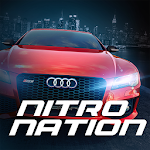 Nitro Nation Online Racing v3.6.1