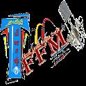 TamilFlash.FM Radio icon