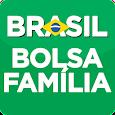 Consulta Bolsa Família Saldo 2017 apk